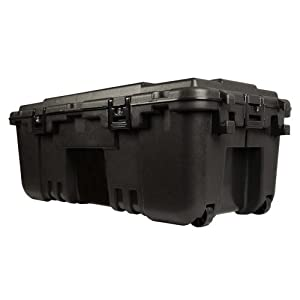 Amazon.com : Plano Molding 1819 XXL Storage Box : Hard Rifle Cases