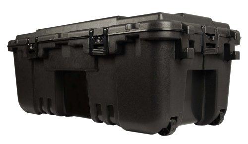 Plano Molding 1819 XXL Storage Box