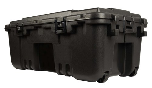 Check Out This Plano Molding 1819 XXL Storage Box