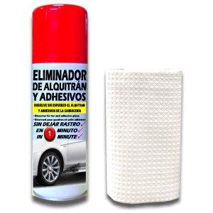 sanmarino-eliminador-de-alquitran-y-adhesivos-spray-520-cc-bayeta