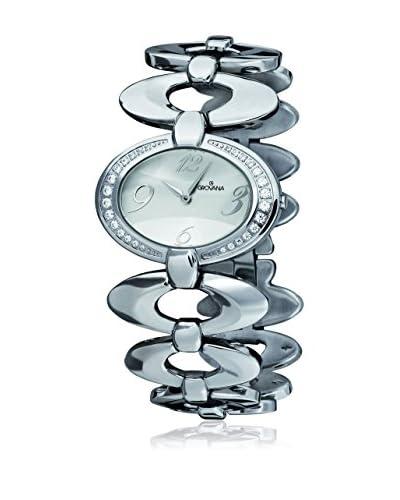 Grovana Reloj de cuarzo 4415.7132  24 mm