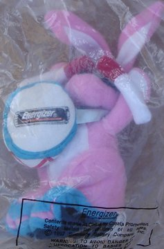 energizer-bunny-1997-bean-bag-plush-7-tall