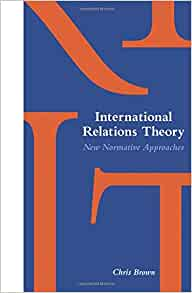 """comparison of international relations theory Feminism feminism as an approach or theory of international relations comes in many forms, all of which share a concentration on women's lives and the sources of gender roles -– or """"gender."""