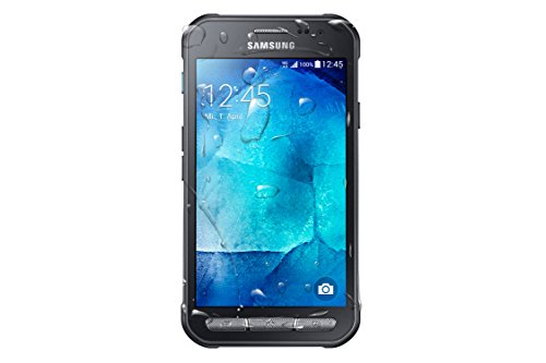 Samsung-Galaxy-Xcover-3-Handy-45-Zoll-114-cm-Touch-Display-8-GB-Speicher-Android-44-dunkelsilber