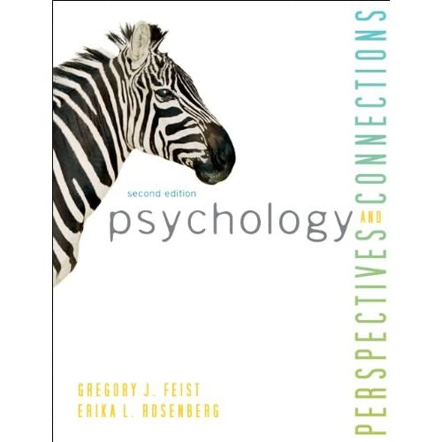 answer team psychology 2nd edition answers solutions manual test bank. Black Bedroom Furniture Sets. Home Design Ideas
