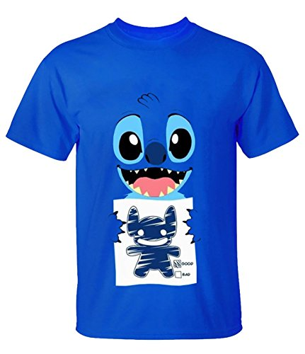 good-or-bad-for-stitch-t-shirts-for-man-xxxl-blue