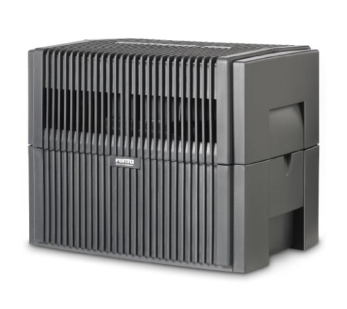 Venta Airwasher Humidifier LW45 GREY
