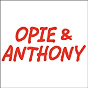 Opie & Anthony, 12-Month Subscription | []