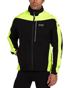 Buy Gore Bike Wear Mens Countdown GT Gore-Tex Jacket by Gore Bike Wear