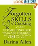 Forgotten Skills of Cooking: The time...