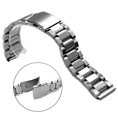 20-mm-de-acero-inoxidable-de-color-plateado-mate-superior-unisex-reloj-correas-de-banda