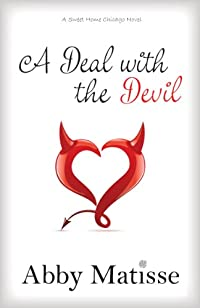 A Deal With The Devil by Abby Matisse ebook deal
