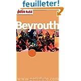 Petit Futé Beyrouth