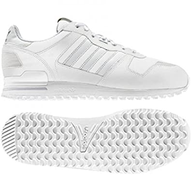 Get Mens Adidas Zx 700 - Adidas Shoes Infant Toddlers Q23981 Dp B00hlkgoha