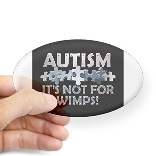 cafepress-autism-not-for-wimps-3-lapel-sticker-48-p-oval-bumper-sticker-euro-oval-car-decal