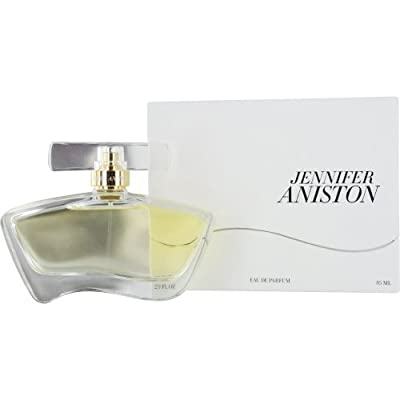Jennifer Aniston for Women Eau De Parfum Spray, 2.9 Ounce