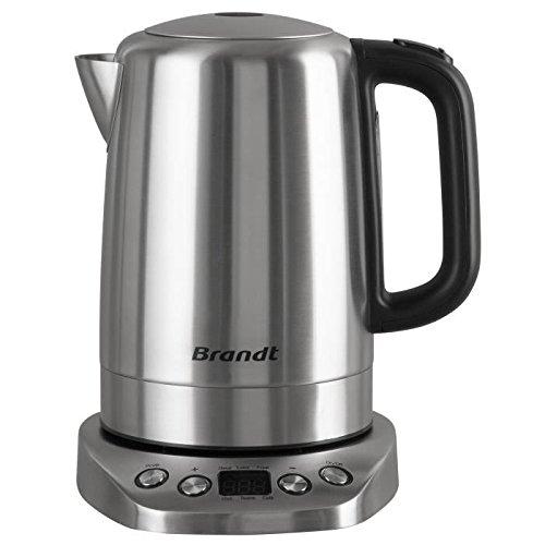 Brandt-BO1700EX-Bouilloire-Inox-17-L
