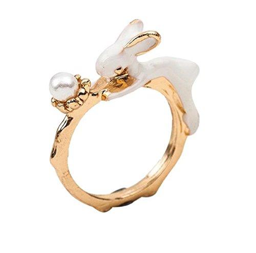 catty-kelly-lovely-bunny-ring-cute-rabbit-pattern-fashionable-women-ring-jewelry-bracelets