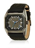 Police Reloj de cuarzo Man 14102JSU/61 44 mm
