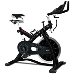 Bladez Fitness PTS68 Master Indoor Cycle Trainer by BH Fitness by Bladez Fitness