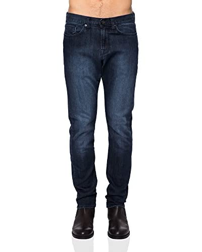 Cerruti Jeans CMM1206901 D0085  [Denim]