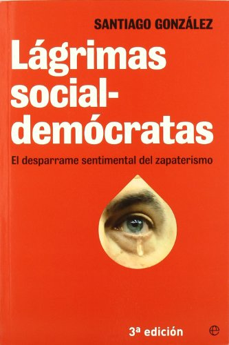 Lagrimas socialdemocratas (Actualidad (esfera))