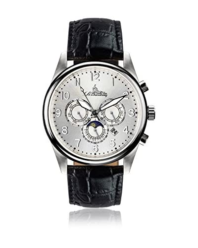 Richtenburg Reloj automático R11300 Athen   42  mm