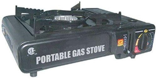 Top 10 Best Compact Camping Stoves Reviews And Ratings