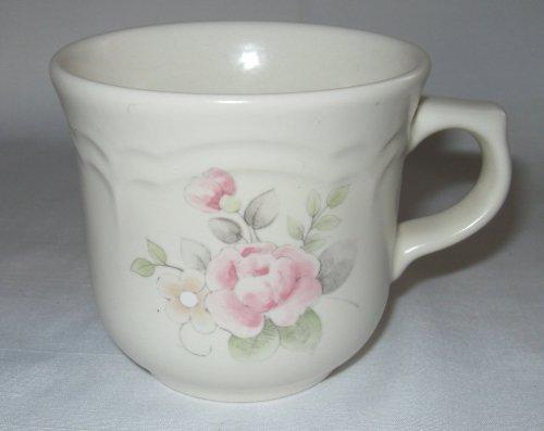 Pfaltzgraff Tea Rose
