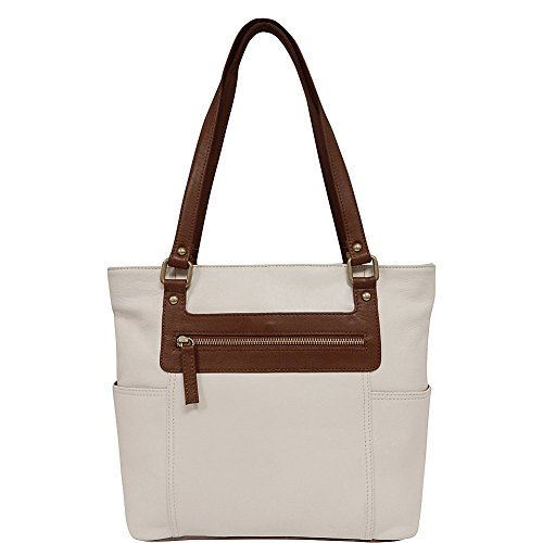 great-american-leatherworks-siena-two-tone-tote-white-camel