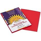 Sunworks Construction Paper PAC9903