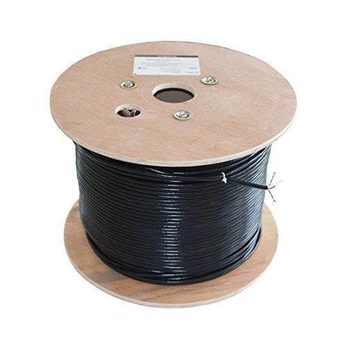 cat-6-solid-pe-external-cable-20m-drum-black-100-copper-data-networking-ethernet