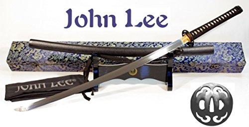 John Lee Asien Practical Katana, 85723