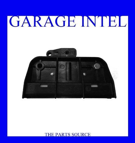 Images for Liftmaster 41C4677 Garage Door Opener Screw-Drive Carriage