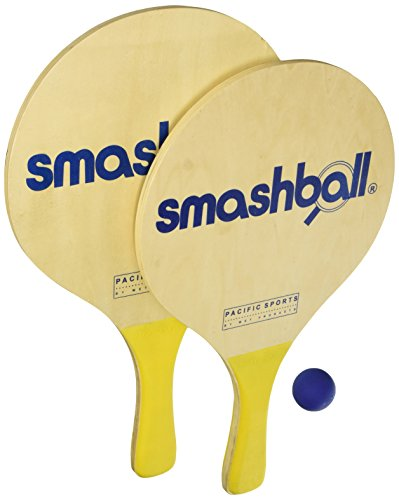 Pacific Sports Smashball Set