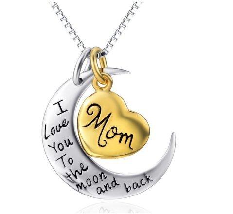 18-long-tono-argento-sterling-con-oro-giallo-cuore-mom-i-love-you-to-the-moon-and-back-ciondolo-coll