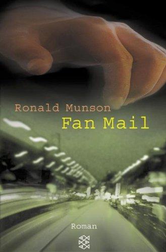 fan-mail-sonderausgabe
