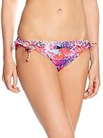 Chiemsee BikiniHose Lorena (Multicolor)