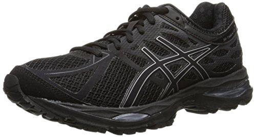 asics-womens-gel-cumulus-17-running-shoe-black-silver-onyx-8-m-us
