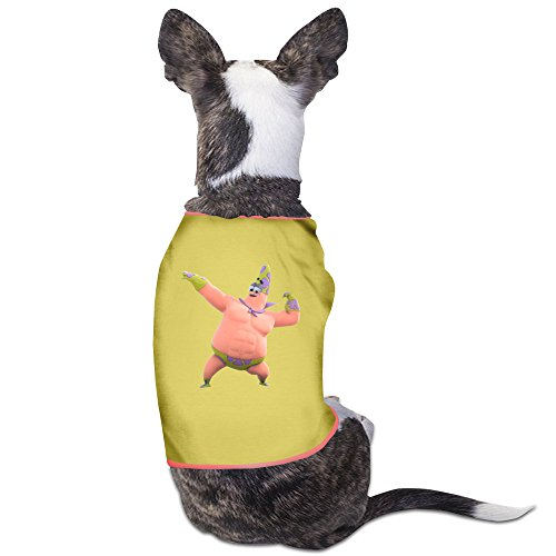 hfyen-bob-lmovie-cartoon-logo-anime-quotidien-pet-t-shirt-pour-chien-vetements-manteau-pour-chien-pe