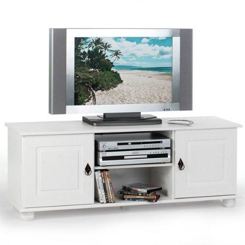 meubles tv april 2013. Black Bedroom Furniture Sets. Home Design Ideas