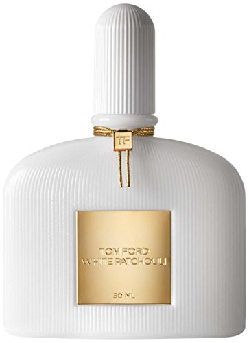 Tom Ford White Patchouli by Tom Ford for Women. Eau De