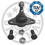 Optimal G3-124 Ball Joint