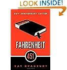 Ray Bradbury (Author) (2209)Buy new:  $15.00  $8.99 234 used & new from $3.91