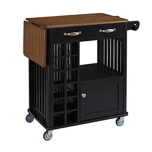 Home Styles Furniture 厨房车