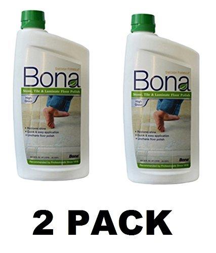 2-pack-bonakemi-wt760051161-32-ounce-stone-tile-and-laminate-floor-polish