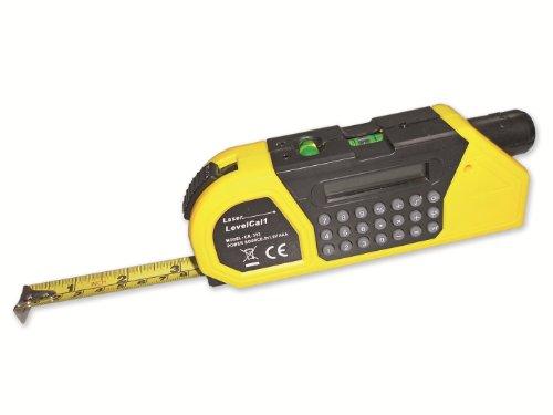Niveau laser rotatif pas cher for Niveau laser bosch pcl 20