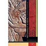 The Norton Anthology of World Literature, Vol. A: Beginnings to A.D. 100, 2nd Edition