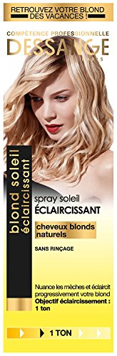 dessange-blond-soleil-eclaircissant-spray-soleil-eclaircissant-125-ml