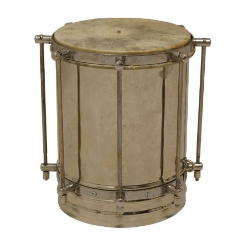Куика музыкальный инструмент своими руками